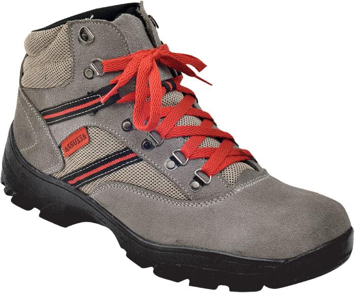 jual sepatu gunung eiger | Jual Sepatu Gunung Online Lengkap